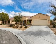 7812 Songster Street, North Las Vegas image