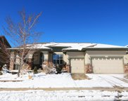 8501 Hackamore Road, Littleton image