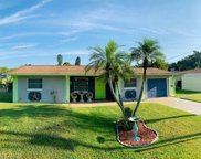 8181 Cleaves RD, North Fort Myers image