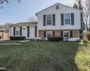 8727 WEEMS ROAD, Manassas image