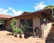 94-975 KUHAULUA Street, Waipahu image