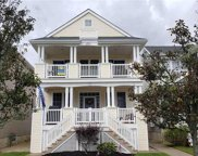 258 Simpson Ave Ave Unit #2, Ocean City image