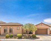7433 Eggshell Drive, North Las Vegas image