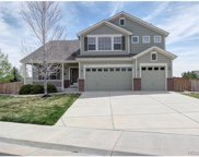 11892 Hitching Post Trail, Parker image