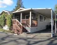 6830 Redwood Avenue, Sebastopol image