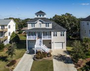 208 Branch Drive, Harkers Island image