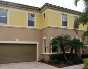 9505 Ironstone Ter Unit 102, Naples image