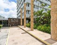 2888 Ala Ilima Street Unit 2705, Honolulu image
