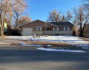 4035 Tennyson Avenue, Colorado Springs image