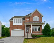 7306 COLMAR MANOR WAY, Brandywine image
