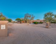 25655 N 86th Street, Scottsdale image
