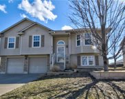 1607 Nw High View Drive, Grain Valley image