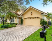 1960 NW 127th Terrace, Coral Springs image