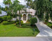 3490 Fiddlehead Ct, Bonita Springs image