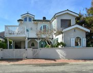 825 Mermaid Ave, Pacific Grove image