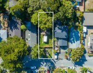1327 Lawton Ave, Pacific Grove image