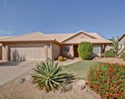 4344 E Montgomery Road, Cave Creek image
