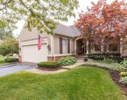 2400 WILDBROOK, Bloomfield Twp image