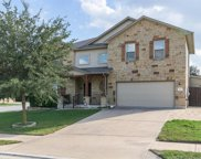 509 Brown Juniper Way, Round Rock image
