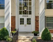 15631 Hedgeford  Court Unit #17, Chesterfield image