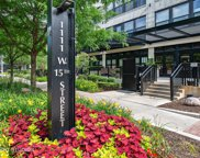 1111 West 15Th Street Unit 412, Chicago image
