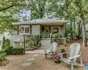 134 Lorena Ln, Mountain Brook image
