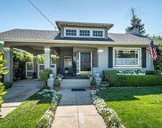 1543 Cypress Ave, Burlingame image