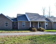 12025 GUINEA DRIVE, Woodford image