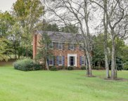 9544 Inavale, Brentwood image