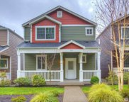 7513 Columbia Wy NE, Lacey image