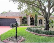 1700 NW 127th Way, Coral Springs image