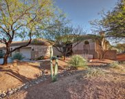 537 W Highlands View, Oro Valley image