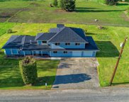 56581 Sturgeon Rd, Darrington image