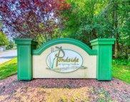 94 Woodlake  Drive, Middletown image