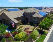 1500 Miwok Ct, Brentwood image