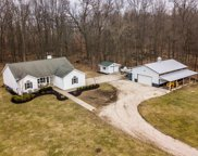 2563 Green Cook Road, Johnstown image