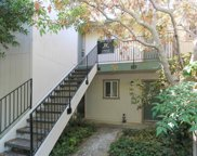 211 Stony Point Road Unit C, Santa Rosa image
