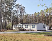 410 Clearwater Drive, Newport image