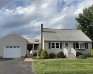 46 Holly Street, Goffstown image