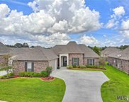 16965 Bentons Ferry Ave, Greenwell Springs image