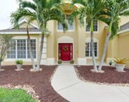 414 Lenore, Rockledge image