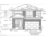 10519 Mcveety Street, Maple Ridge image