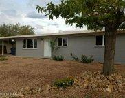 7964 E Victoria, Tucson image