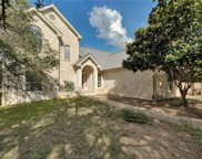 1000 N Canyonwood Drive, Dripping Springs image