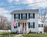 2175 TREVANION ROAD, Taneytown image