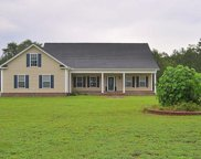138 Cat Tail Bay Dr, Conway image