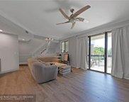 1401 NE 9th St Unit 54, Fort Lauderdale image