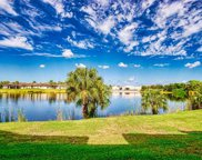 8754 River Homes Ln Unit 8204, Bonita Springs image