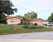 1774 Gracelyn Drive, Clearwater image