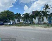 1501 NE 9th St, Fort Lauderdale image